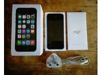 Apple iPhone 5s - 16GB - UNLOCKED