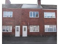 3 bedroom house in New Street, Bolsover, S44
