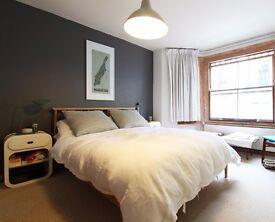 3-bedroom house to rent in Islington