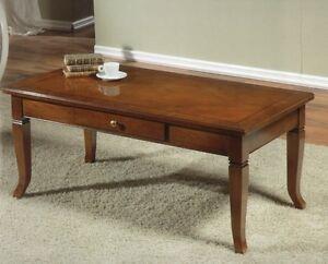 Tavolini da salotto classici tutte le offerte cascare a fagiolo