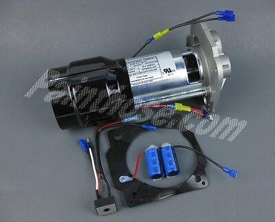 Titan 704-277 Or 704277 Motor Complete 120v 440i Oem