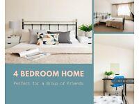 4 bedroom house in Hooks Close, London, SE15 (4 bed) (#1077498)