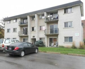Free month on Conveniently Located 2 Bedroom Suites! Kitchener / Waterloo Kitchener Area image 6