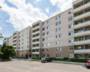25 Westwood - 1 Bedroom Apartment for Rent
