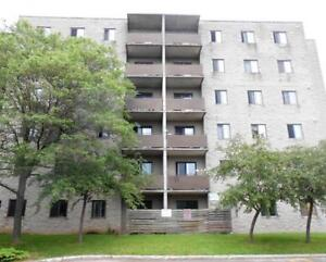 2 Bedroom Spacious Suites Surrounded by Beautiful Parks! Kitchener / Waterloo Kitchener Area image 10