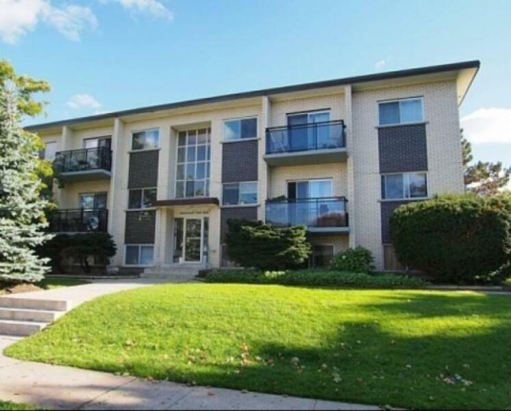 93 & 99 Westwood - 1 Bedroom Apartment for Rent | Long ...