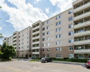 25 Westwood - 2 Bedroom Apartment for Rent