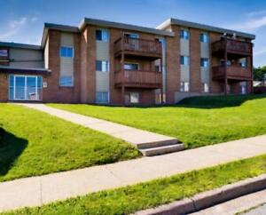 1, 6, 7, 10 Crystal Drive - 1 Bedroom Apartment for Rent