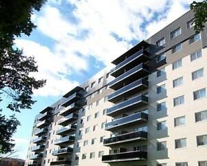 1 Month FREE on Your Dream 3 Bedroom Apartment! Kitchener / Waterloo Kitchener Area image 1