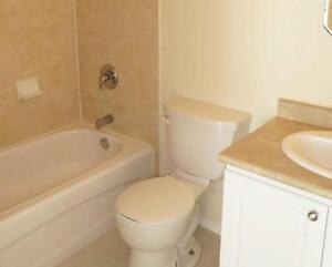 Beautiful and Affordable 1-3 Bedroom Suites Available Kitchener / Waterloo Kitchener Area image 7