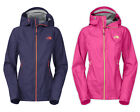 The North Face Women's Solid Gore-Tex, Water Resistant Coats & Jackets