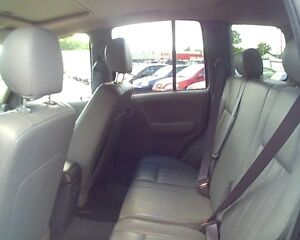 2006 Jeep Liberty LIMITED  Cambridge Kitchener Area image 10