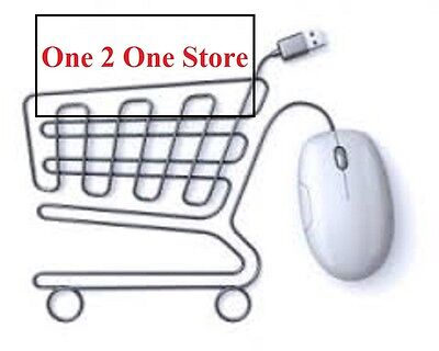 one2one Store