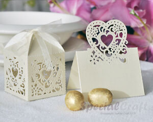 Luxury-cut-out-design-wedding-sweets-gift-favour-boxes-with-ribbon-ties