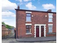 2 bedroom house in Church Avenue, Preston, PR1 (2 bed)