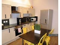 1 bedroom in St Clements Lane, Exeter, Devon, EX4