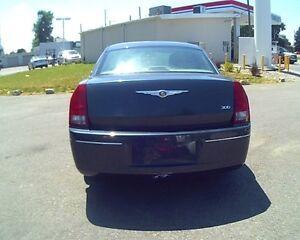 2007 Chrysler 300 Touring  Cambridge Kitchener Area image 5