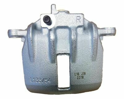 Honda Civic MK7 2001-2005 Front Right Brake Caliper