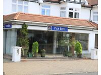 Book your stay online at Best Western Palm Hotel and get 10% Discount