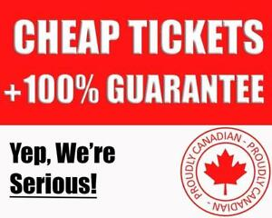 Bruno Mars Tickets Toronto Sep 22 & 23 Cheaper Than Other sites. Canadian Owned Company!