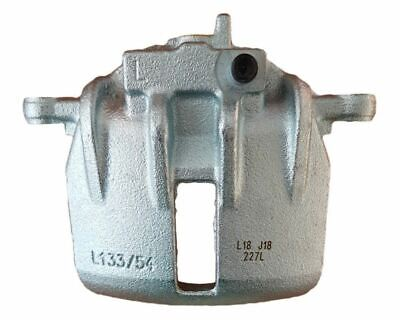 Honda Civic MK7 2001-2005 Front Left Brake Caliper