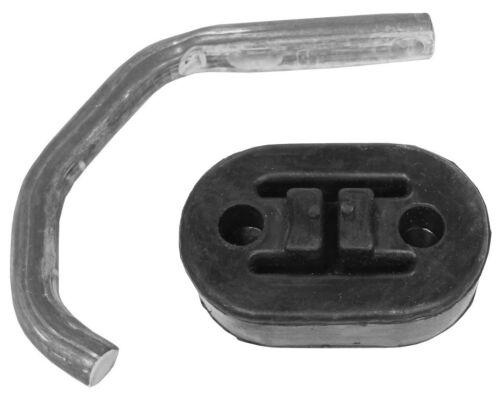 Dynomax 36152 Hardware Bracket