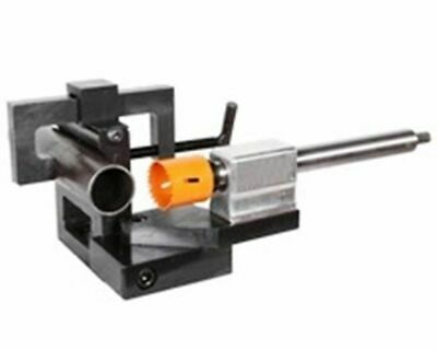 Industrial Professional Pipe And Tube Notcher 34 - 3