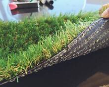 25mm 30mm 35mm Artificial Grass Synthetic Turf Fake Lawn Wangara Wanneroo Area Preview
