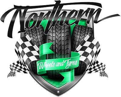 Northernwheelsandtyres