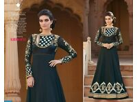Kimora-Modern-princess-Wholesale-Diwali-special-Salwar-suits-Supplier
