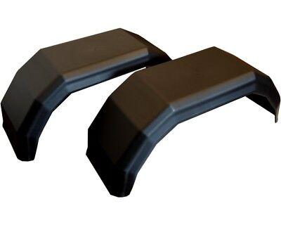 2x kotfl gel f r ddr anh nger hp350 hp400 14 50 cm. Black Bedroom Furniture Sets. Home Design Ideas
