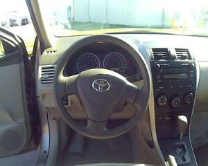 2009 Toyota Corolla CE Cambridge Kitchener Area image 11