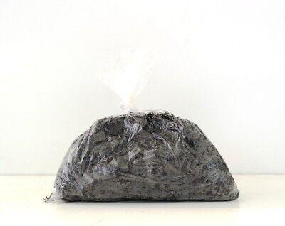 Soil Keto Tsuchi 10 kg.