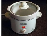 Russel Hobbs 2L Slow Cooker