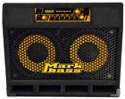 Markbass Guitar Amplifiers