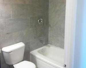 Kenwick Place - 2 Bedroom - Deluxe Apartment for Rent Sarnia Sarnia Area image 9