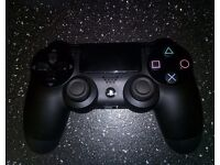ps4 playstation 4 game controller pad official sony