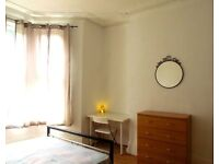 Best & Cheap Rooms in TURNPIKE LANE ** Move ASAP and get 30% discount!!