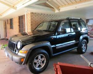 Australia cars vans utes jeep cherokee manual gumtree australia cars vans utes jeep cherokee manual gumtree classifieds fandeluxe Gallery