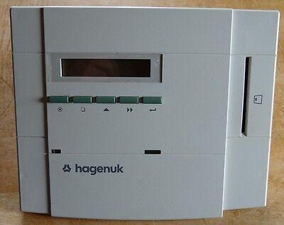 Hagenuk HML 500Kartenlesegerät -für Praxen-
