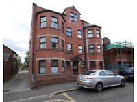 2 bedroom apartment near to Queens university Belfast, BT9
