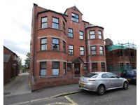 Ensuilt bedroom to let from 1st April to 31st May (BT9) University area, Malone ave, eglantine ave