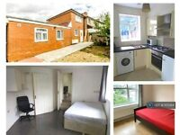 3 bedroom house in A Berry Way, London, W5 (3 bed) (#1155184)