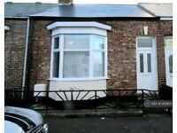 2 bedroom house in Sorley Street, Sunderland, SR4 (2 bed) (#1213803)