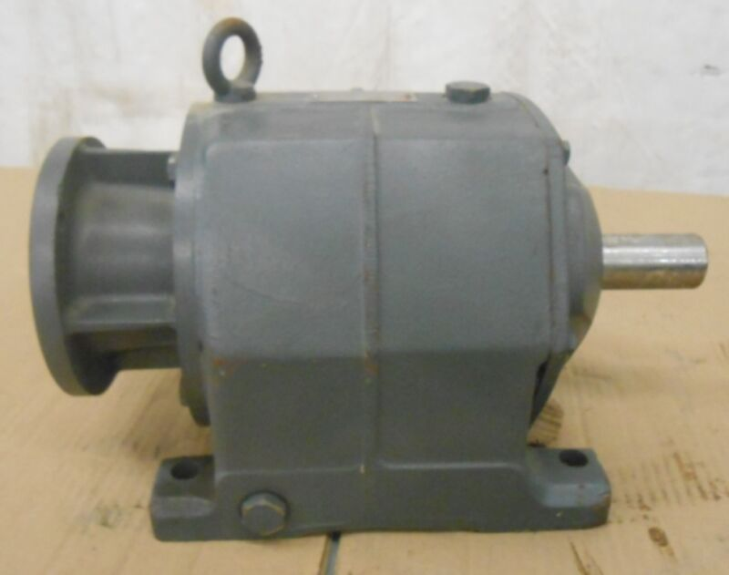 US GEAR MOTORS EMERSON, SPEED REDUCER, CBN2303SB3100U56C, 5426 TORQUE 100 RATIO