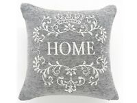 Elegant Design Cushion