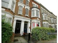 2 bedroom flat in Messina Avenue, London, NW6 (2 bed)