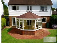 Comfortable Conservatories, Is your conservatory too hot or too cold to be used all year round.