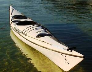 STOLEN Mirage Sea Kayaks 532 and 582 - BEWARE West Gosford Gosford Area Preview
