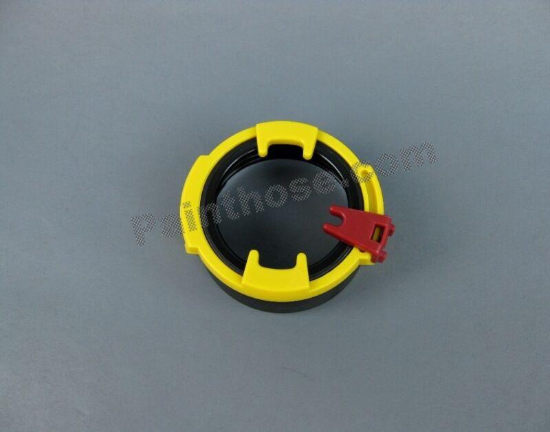 Wagner 0529225 or 529225 Flexio Spray Jet Kit - OEM